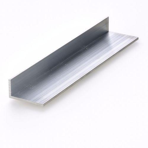 Aluminum Angle Bar