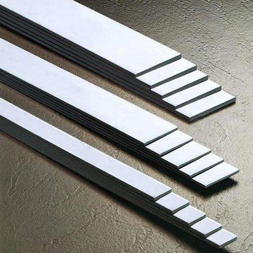 Inconel Flat Strip