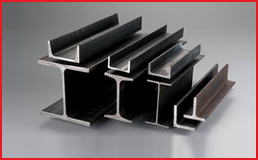 Inconel Stainless Steel Angle