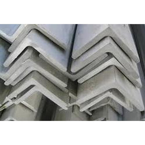 Super Duplex Stainless Steel Angle