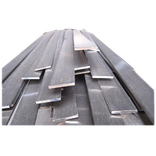 Super Duplex Stainless Steel Flat Strip