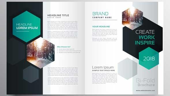 Star Flex Printing Services