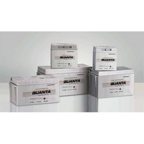 Amaron Quanta SMF UPS Battery