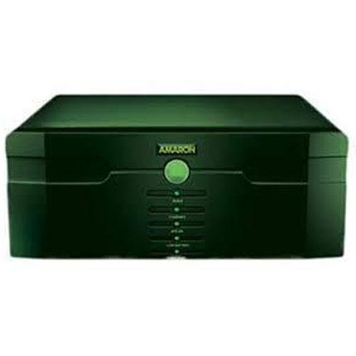 Amaron UPS Inverter