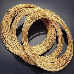 Phosphor Bronze Wire For Fastener