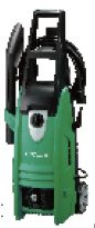 AW 130 High Pressure Washer