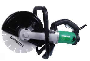 CM 12Y Metal Cutter
