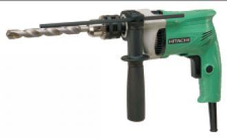 D 13VSS Impact Drill