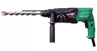 DH 24PH Corded Rotary Hammer