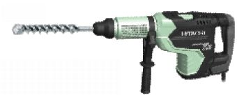 DH 45ME Corded Rotary Hammer