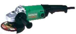 G 13SC2 Mini Angle Grinder
