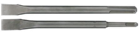 Hex Shank Cold Chisel