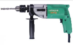 VTP18 Impact Drill