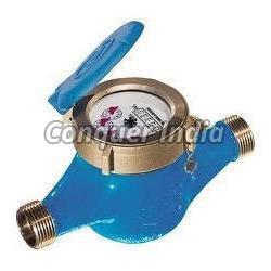 Aquamet 15 mm Multijet Water Meter