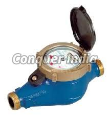 Cold Water Flow Meter