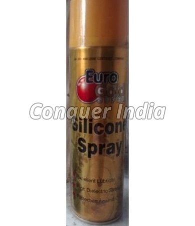 Welding Silicone Spray