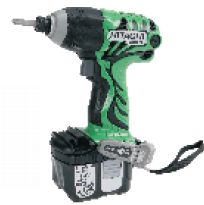 WH 14DL2 Impact Driver