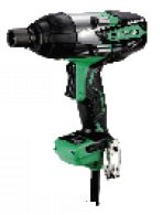 WR 16SE Brushless Impact Wrench