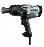 WR 22SE Brushless Impact Wrench