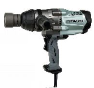 WR 25SE Brushless Impact Wrench