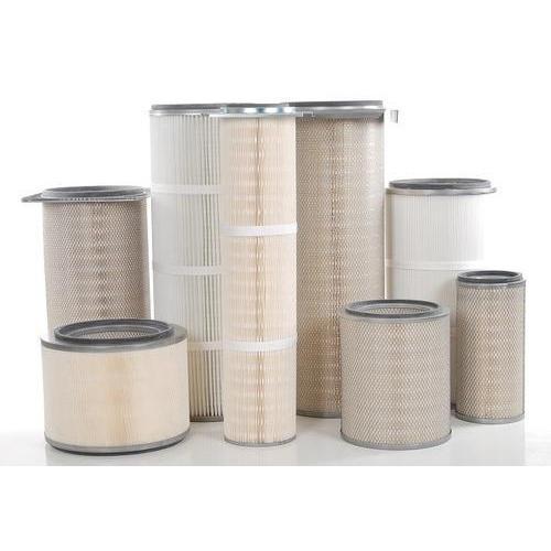 Air Purifier Filter 02
