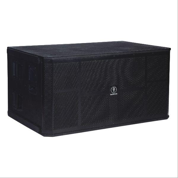 Subwoofer Speaker L-1855TP