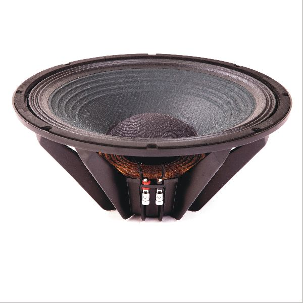 Component Speaker ND-1502S