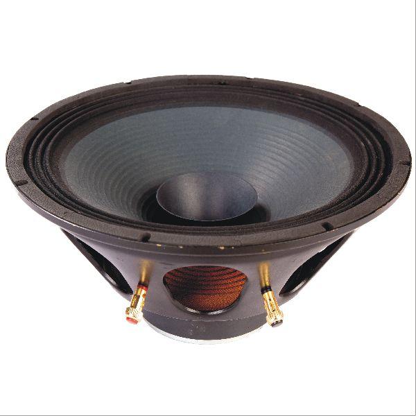 Component Speaker  S-1555