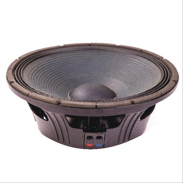 Component Speaker  S-1560N