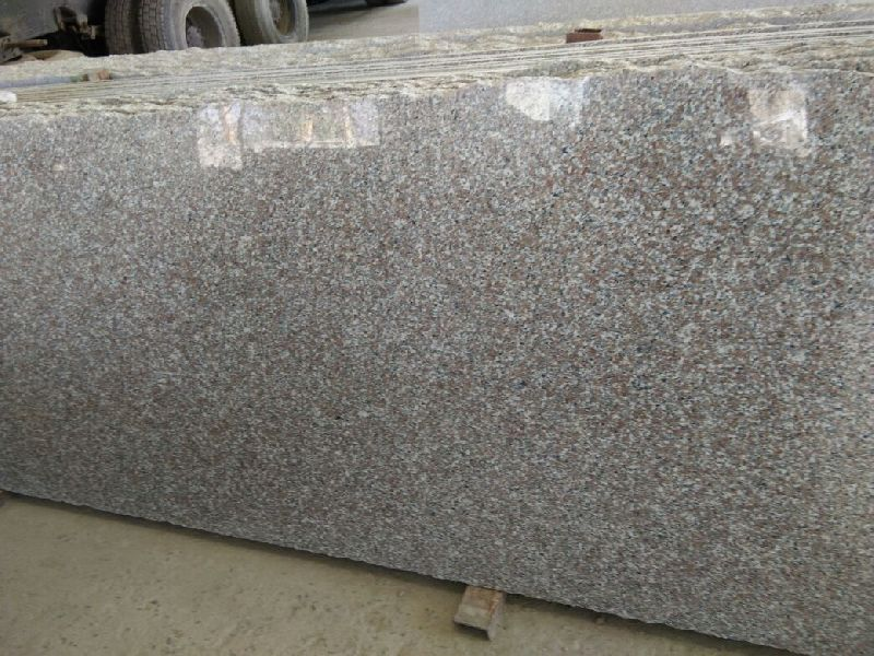 Chima Pink Granite Slabs 04