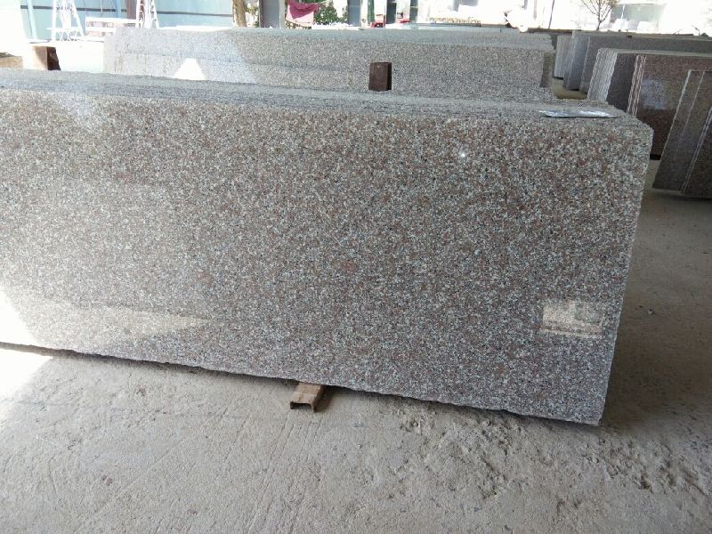 Chima Pink Granite Slabs 05