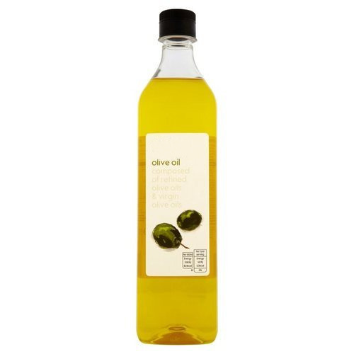 Wholesale Olive Oil Supplier,Olive Oil Distributor in Udaipur India