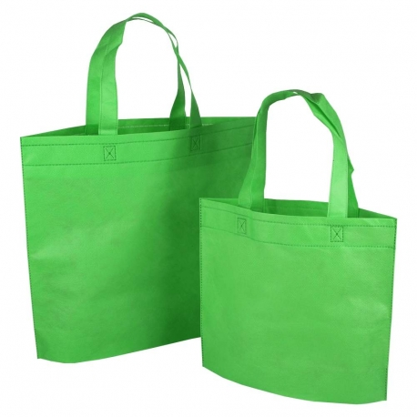 Woven Polypropylene Bags Manufacturer Supplier In Surat India