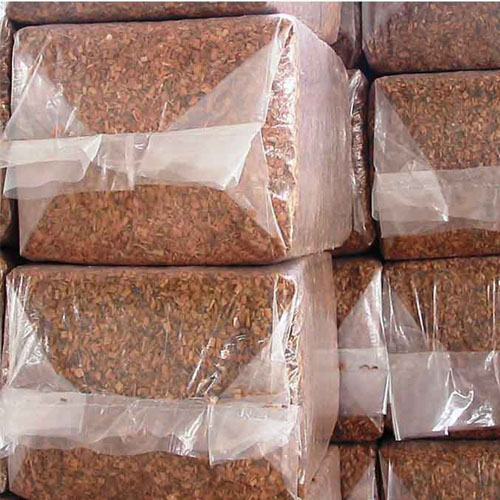 Coco Peat Bales