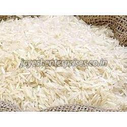 1121 Creamy White Sella Basmati Rice