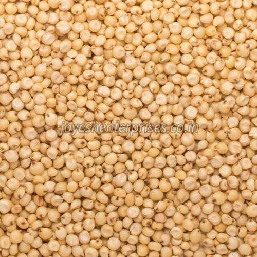 Natural Jowar Seeds