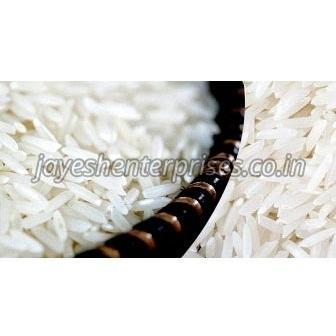 Parboiled Non Basmati Parmal Rice
