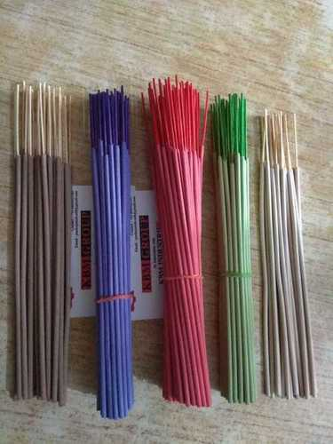 Fragrance Incense Sticks