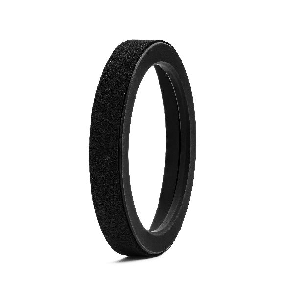 Filter Rings