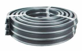 Rubber Packing Seals