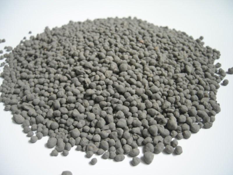 Diammonium Phosphate 01
