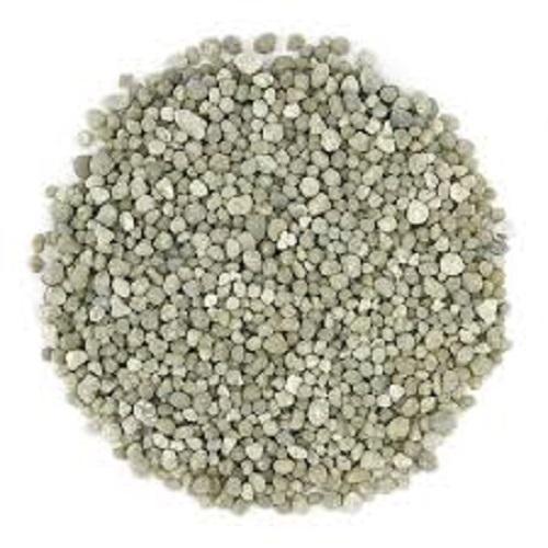 Diammonium Phosphate 02