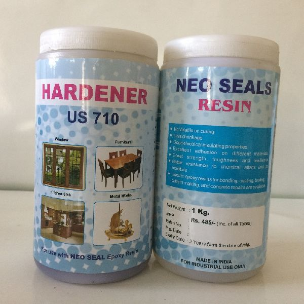 Epoxy Resin Hardener Manufacturer,Epoxy Resin Hardener