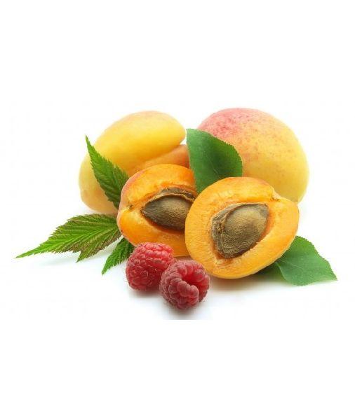 Fresh Apricot