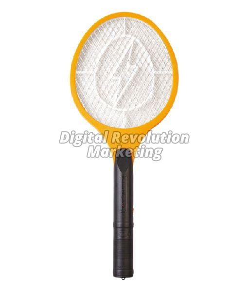 Mosquito Killing Racket