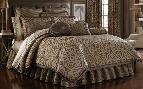 Designer Comforter