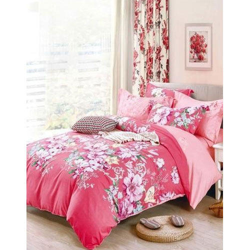 Home Bed Sheet