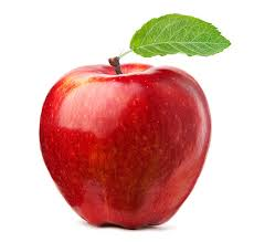 Fresh High Quality Apple