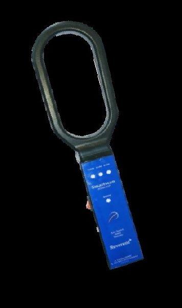 Smartscan Metal Detector