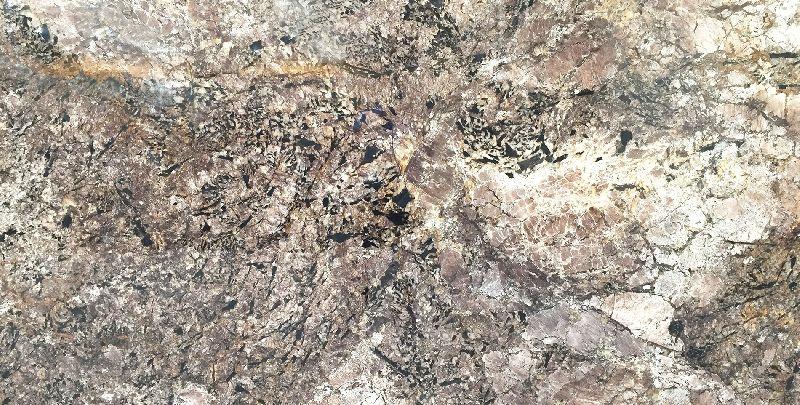 Acupullo Brown Marble Slabs